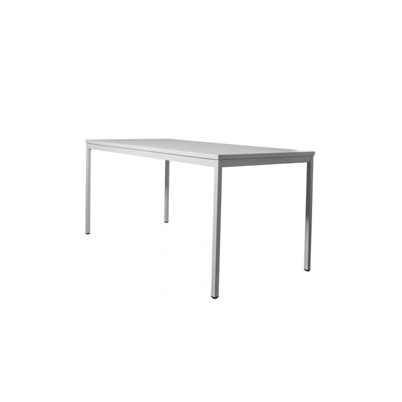 Table polyvalente 750x1200x800mm