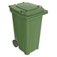 Poubelle Container 240 L