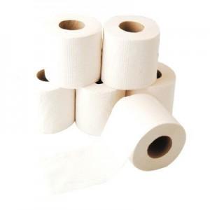Papier hygiénique palette de 2112 rouleaux