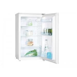 Réfrigérateur KS 110 A++