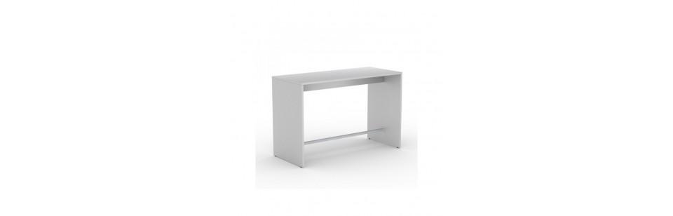 TABLES HAUTES - PROMERKA.COM