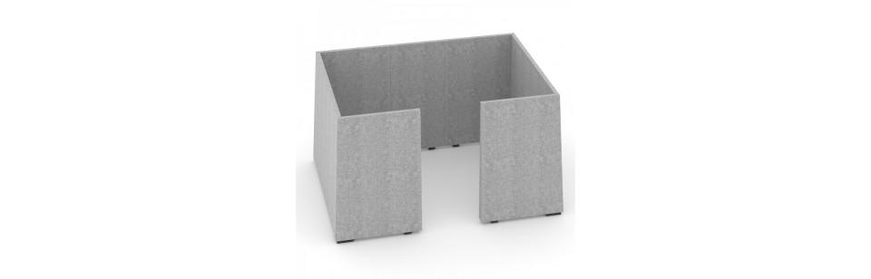 BOX ACOUSTIQUE - PROMERKA.COM