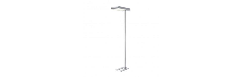 LAMPES & LUMINAIRE - PROMERKA.COM
