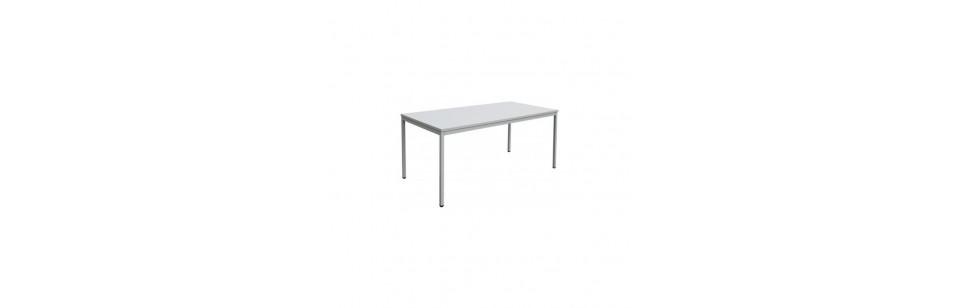 TABLES POLYVALENTES - PROMERKA.COM