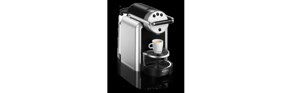 MACHINE À CAFÉ - PROMERKA.COM